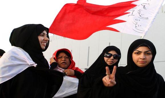 در جستجوی الگوی شیخ زکزکی در بحرین/ معترضان بحرینی چه ارتباطی با انقلاب اسلامی ایران دارند؟