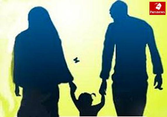 آیا انسان در آن دنیا پدر و مادر خود را می شناسد؟