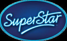 سوپراستارها به چه «درد» می خورند؟/ کامران نجفزاده، بهرام رادان و آنجلینا جولی ستاره های سفیر