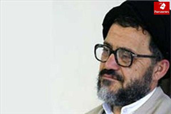 هاشمی و خاتمی وارد عرصه انتخابات نمیشوند