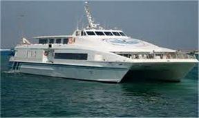 تجهیز ناوگان کشتیرانی والفجر به ۷ شناور فراساحل