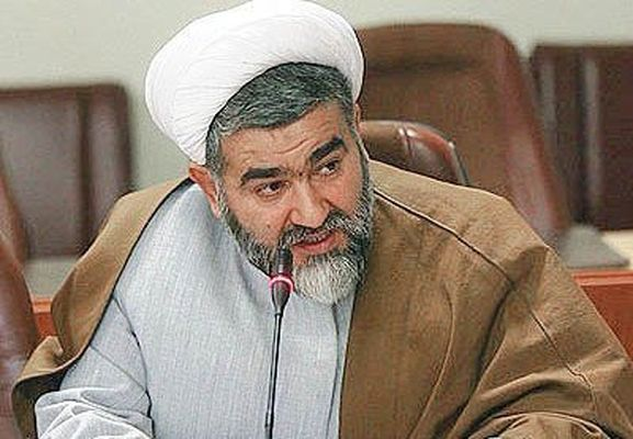 اولتیماتوم به انجمن غیرقانونی روزنامهنگاران تهران