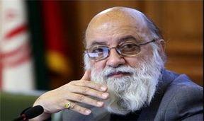 چمران:در مجمع عمومی سازوکار سازمانی جبهه مردمی تصویب خواهد شد