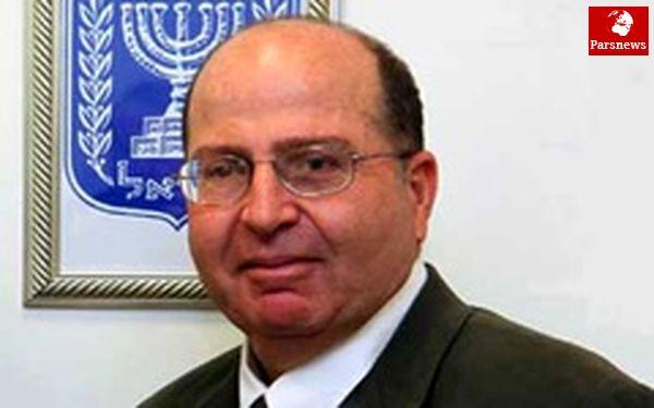 تمام لبنان بهای حمله حزبالله به اسرائیل را میپردازد