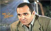 حسین رفیعی، مهمان امروز «امروزیها» میشود