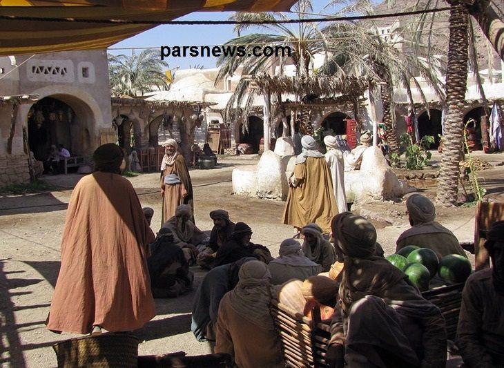 muhamadfilm (9)