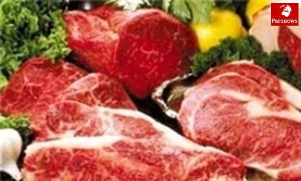 خبری از گوشت ۱۴ هزار تومانی و پسته ۳۰ هزار تومانی نیست