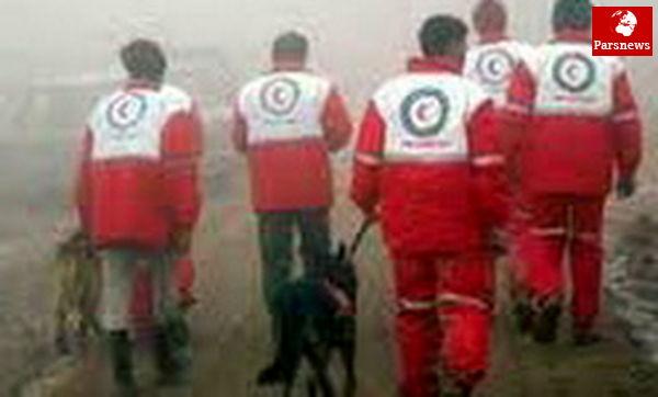 از ورود بالگردهای روسی تا گروگانگیری ۶۹ روزه و ادعای سرنگهای آلوده