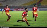 تیم منتخب هفته دوازدهم لیگ برتر