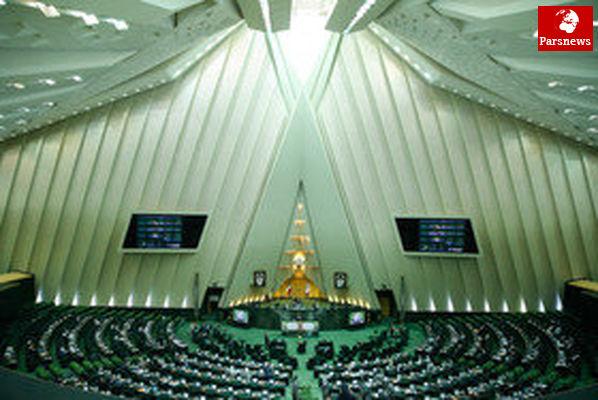 بدهی دولت به تامین اجتماعی تعیین و تکلیف شد