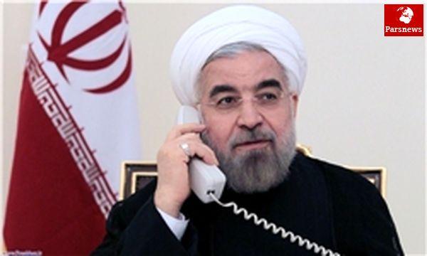 اردوغان درگذشت آیت الله هاشمی رفسنجانی را تسلیت گفت