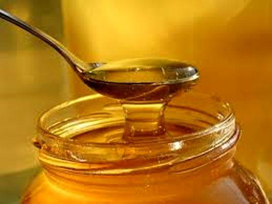 فوایدنوشیدن آبلیمو و عسل قبل از صبحانه