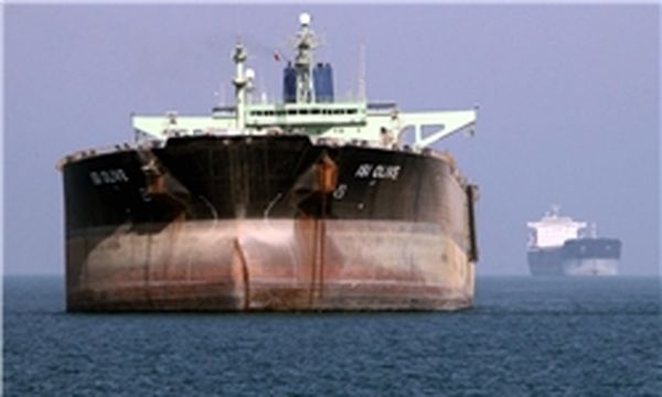 اجاره ۱۲ نفتکش ایرانی به شرکتهای اروپایی