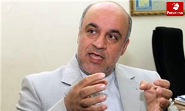 پیشنهاد هستهای ایران به مصر