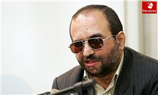 جایزه جلال ۹ نامزد برای بخش افغانستان معرفی کرد