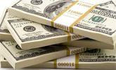 رشد ۴۴درصدی بدهی خارجی ایران پس از برجام +سند