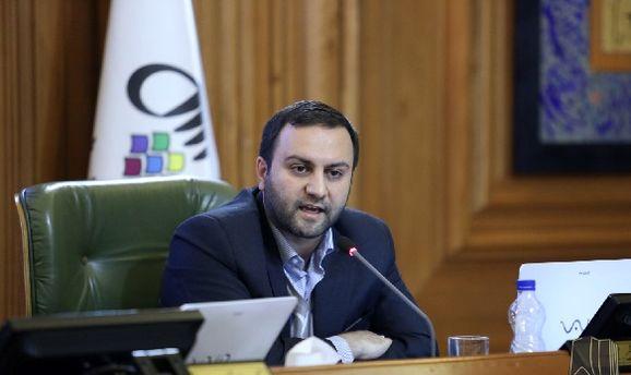 تغییر فرم در رسانههای دیجیتال انقلاب اسلامی