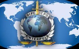 پلیس اوتاوای تاييد كرده كه خاوری در كاناداست/ آمار ايرانيان قرمز رنگ در ليست پليس اينترپل
