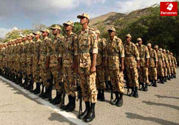 شرایط سنوات ارفاقی برای سربازانی که از تحصیل فارغ نشده اند