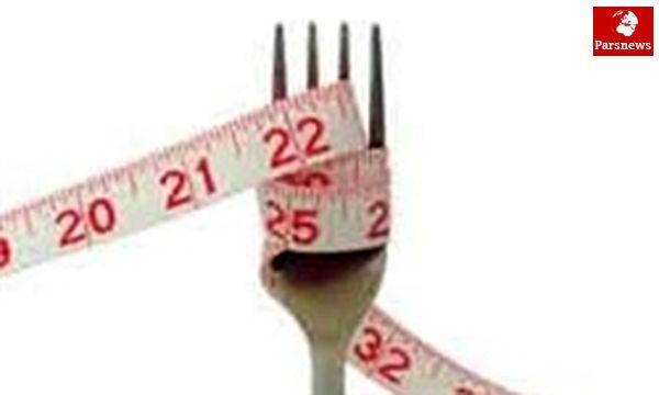 برنامه غذایی هفتگی برای کنترل فشارخون+جدول