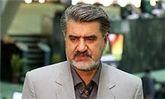 عزیزی:حاضر شدن آمریکا پای میز مذاکره با ایران به خاطر قدرت دفاعی ماست