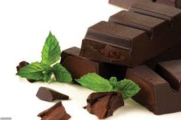 سود 10 برابری از واردات شکلات به بازار داخلی