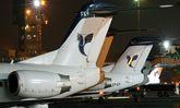 به ندرت مجوز خرید هواپیما با عمر بیش از 15 سال می دهیم/ روند زمانبر نوسازی ناوگان هوایی کشور