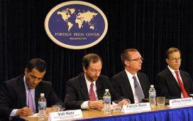 توافق هسته ای تکلیف انتخابات خبرگان را معین خواهد کرد