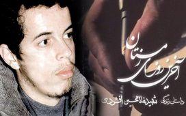 دو پیشنهاد برای ساخت فیلم حاج احمد متوسلیان و شهید زینالدین/4 سال در روایت فتح کار کرده بودم