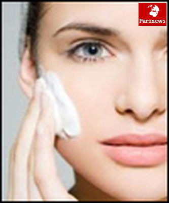 ۸ روش که بدون آرایش، پوست درخشان داشته باشید
