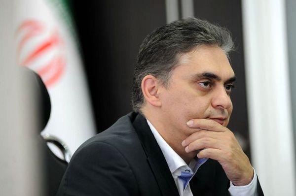 نیمه پنهان رشد تجارت خارجی ایران