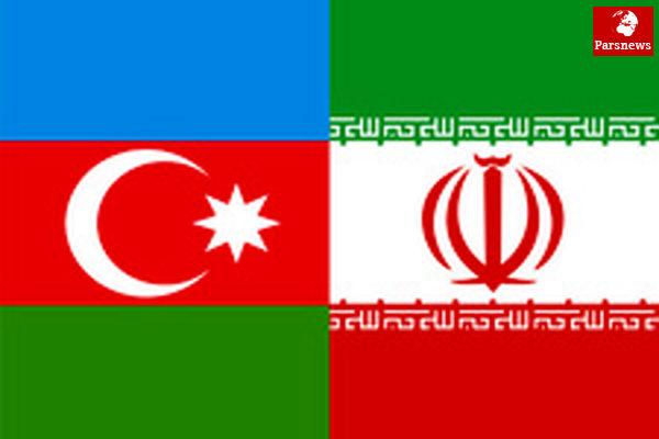 پایگاه نیروهای آمریکا و اسرائیل علیه ایران نخواهیم بود