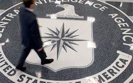 جاهطلبانهترین طرح اطلاعاتی آمریکا در تاریخ «سیآی ای» کلید خورد/ انقلاب جاسوسی در «سیا»