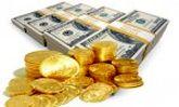 قیمت سکه و طلا در ریل آرامش