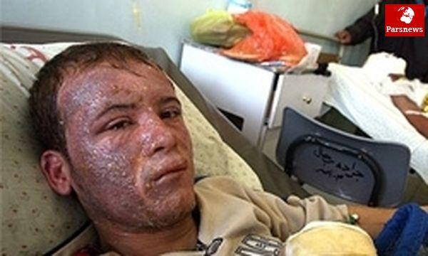 سخنگوی وزارت خارجه درگذشت حسن شایانفر را تسلیت گفت