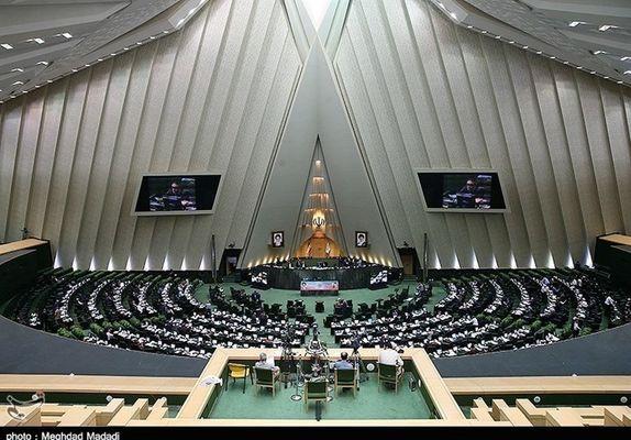 بررسی طرح اساسنامه کمیته پارا المپیک در دستور کار مجلس قرار گرفت