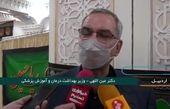 صدور مجوز 3 واکسن کرونای تولید ایران