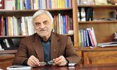 هاشمی طبا:مایل به وعدهدادن به مردم نیستم/ مدیران دولتی نباید با عددها بازی کنند