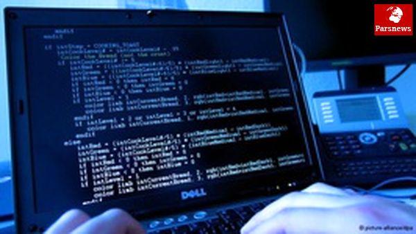 کشف اسامی جاسوسان اسرائیل درحمله سایبری اخیر