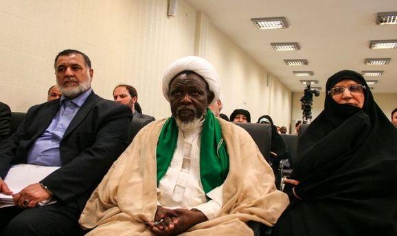 بی اعتنایی به یار وفادار و شاگرد امام/ شیخ زکزاکی از دستور کار دولت روحانی خارج شده است؟