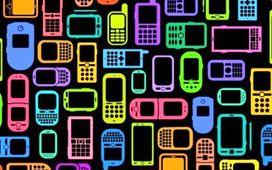 رونق تعمیرغیرمجاز گوشی در بازار گارانتیهای متقلبانه/ ترفندهای بازار تعمیرکاران غیررسمی تلفنهمراه