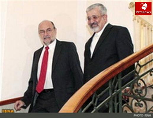 توافق ایران و آژانس برای دور دیگری از گفتوگوها