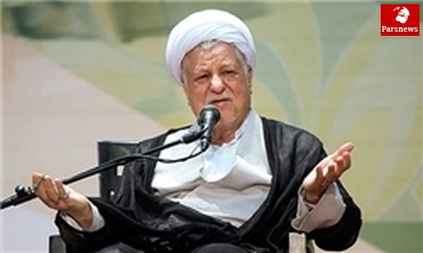 روزنامه لبنانی: رحلت فرزند انقلاب، خسارتی برای ایران و خاورمیانه