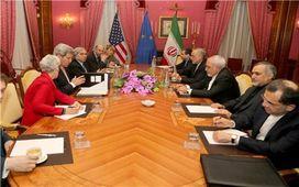 وزرای خارجه فرانسه و انگلیس به مذاکره کنندگان اضافه می شوند/ افزایش خوش بینی در مورد رسیدن به توافق