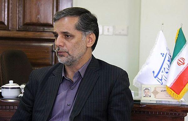 آقای روحانی، هنوز هم ملاک جیب مردم است؟