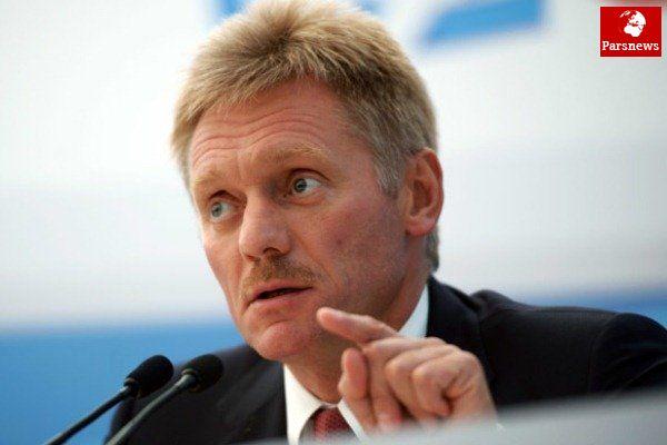 روسیه: درباره مذاکرات آستانه با ایران در رایزنی هستیم