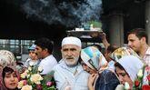 شروط زیاده خواهانه سعودی برای پذیرش حجاج ایرانی؛ دستبند الکتریکی/ احتمال توقف حج تمتع