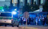 گزارش ویژه درباره هویت نژادپرست ایرانی- آلمانی کشتار «داخآوِر»/ ناگفتههای آپارتمان شماره 69 مونیخ