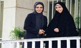 هجمه های فمینسیتی به یک سریال سبک زندگی ایرانی- اسلامی/ «نفس گرم» خاموش