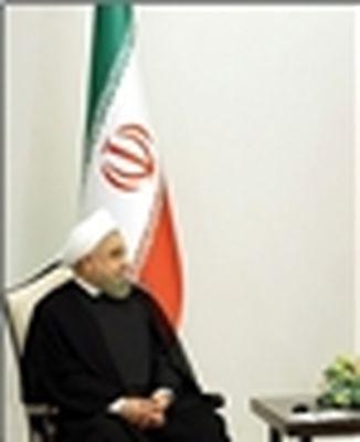 تاکید ایران و روسیه بر ضرورت اجرای کامل تعهدات طرفین برجام